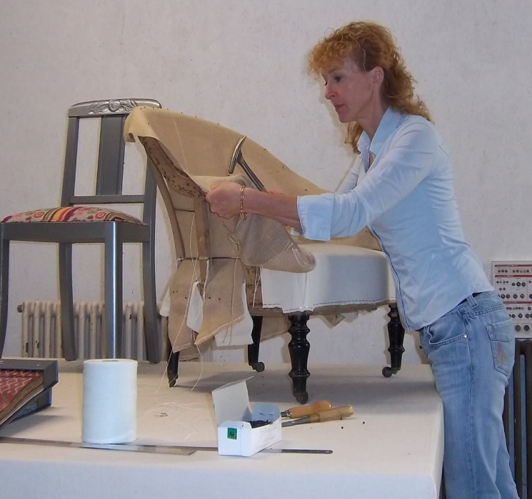 atelier tapissier d coration pl met cotes d 39 armor. Black Bedroom Furniture Sets. Home Design Ideas
